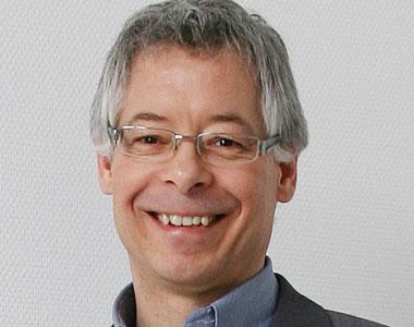 Jonathan Kearsey PhD